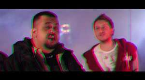 Eypio & Burak King -  #Günah Benim ( Official Video )