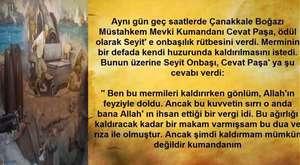 Hilal Cebeci Senden İyi Yaparım Yeni Klibi 2014 +18 -
