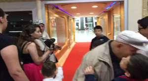 Oğuz Kulakaç Düğün Canlı Yayın - karaderekoyu - 2015-10-11 14:08