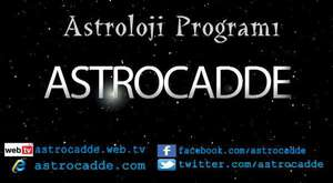 astrocadde tanıtım