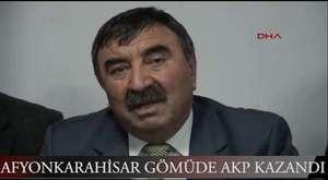 Osmaniye'de trenin çarptığı inşaat işçisi hayatını kaybetti.