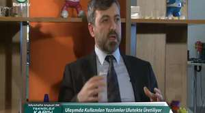Bursa Tv Eko Analiz (11.09.2013)