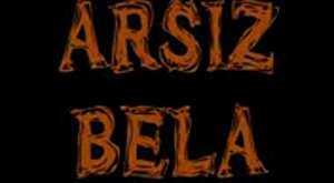 Neseliask.com Sesli chat Görüntülü