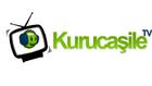 kurucasile