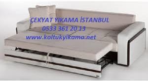 Kağıthane Koltuk Yıkama 0533 361 20 13
