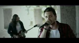 Grogi ft. Anıl Piyancı - Balerin