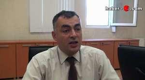 Ergenekon Duruşması Erzincan da Görülmeye Başlandı
