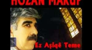 Hozan Maruf-Mermere - YouTube