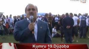 haber_videosu_medya