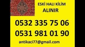 hereke halı alanlar,_0532 335 75 06_,hereke halı alanlar istanbul,eski hereke halı alanlar,antik hereke halı alanlar,