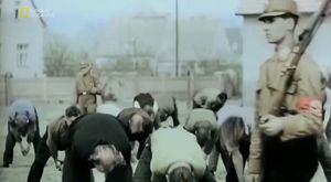 Hitler`in Yükselişi (Belgesel)
