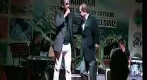 hüseyin yılmazlı bağımsız türkiye partisinden adaylığını açıkladı