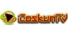 coskuntv
