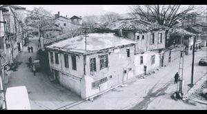 Kemal Muratoğlu Eski Ankara Resimleri