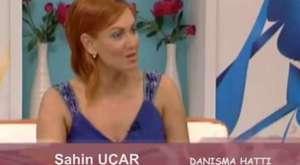 Evlilikte Aldatma - Psk. Şahin Uçar, Bursa Psikolog