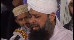 Dr Ashraf Asif Jalali ( Mustafai Tv )