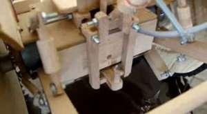 kartondan sepet yapımı