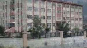 Ankarali Namik   Yilana Bak (Ha Babam De Babam  2005)