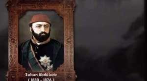 Osmanlı Sultanları - 28 - Sultan 3. Selim Han