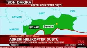 AP`li Abdullahoğlu`ndan REFERANDUM tahlili..