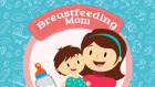 BreastfeedingMom