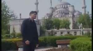 Abdurrahman Önül - Aşk Meydanında