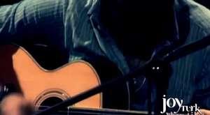 Ayşenur Çınar `Hurt` - O Ses Türkiye 14 Aralık 2015