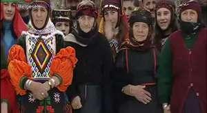 Alevi Köyleri / www.zohreanaforum.com