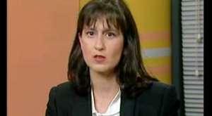 Infeksiyöz Bronsitisjnfeksiyöz Loringotraheitis,Newcastle Hastalığı,Marek-Gumbana