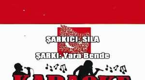 Türkçe Karaoke Sıla - Yara Bende
