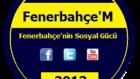 FenerbahceMTv