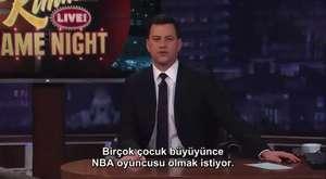 SESSİZ OLALIM
