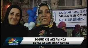 18 12 20115 Anahaber