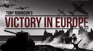 Best WW2 Documentaries