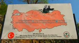Havva Dilli - Alaca Yaylası