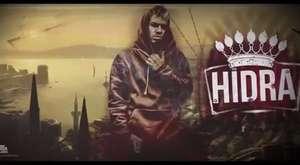 Anıl Piyancı - Müzik & Hayaller (Video Klip) Produced by DJ Artz
