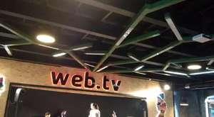 Live 2013-07-06 21:45