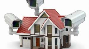 ((0507 831 36 69)) Konya Karatay Kamera Sistemleri, Güvenlik Alarm Sistemleri Kurulumu Montajı