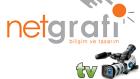 netgrafi