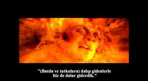 İlahi - Aglama Anam - Mesut Çelik