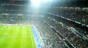 Galatasaray Tribün Show vs Inter Mailand (Bochum) SEVDADANDIR