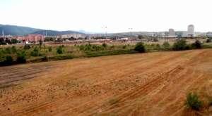 İbrahim Yazıcı Timsah Arena 10