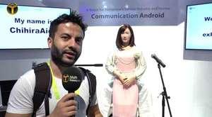 Samsung'un Tizen Akıllı Televizyonları