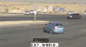 2016 Honda Civic Çarpışma Testi