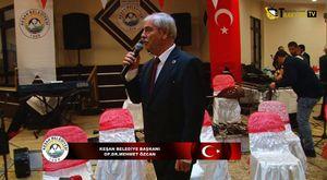SELEN & ADİL EVLENME TEKLİFİ