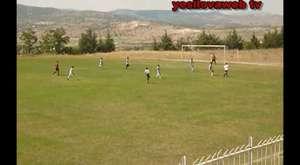 Yeşilova Belediye Spor U13 Takımı
