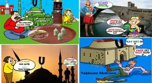 İslamiyet Öncesi Türk Siyasi Tarihi-Ramazan Yetgin (2014)