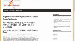 Windows XP Product Key And Activator 2014 Full Version Free Download