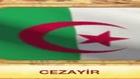 algeriacafe