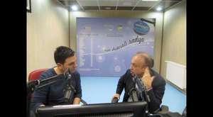 radyo2